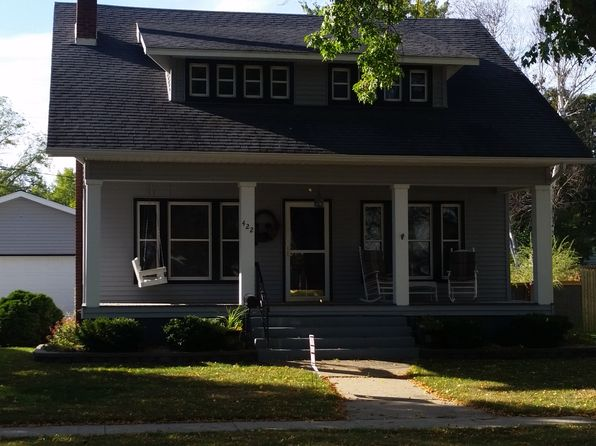 3 bed 2 bath Single Family at 422 W Main St New Hampton, IA, 50659 is for sale at 139k - 1 of 17