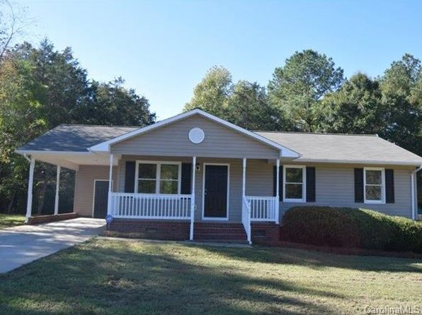 3 bed 2 bath Single Family at 2207 Pacer Rd Lancaster, SC, 29720 is for sale at 125k - 1 of 10