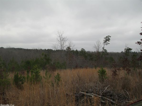 null bed null bath Vacant Land at 104 Tollie Kay Mountain View, AR, 72560 is for sale at 31k - 1 of 17