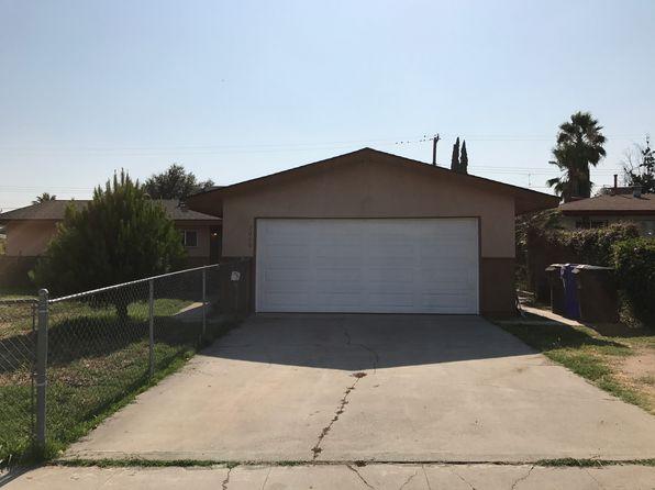 3 bed 2 bath Single Family at 7060 Buchanan Ave San Bernardino, CA, 92404 is for sale at 284k - 1 of 17