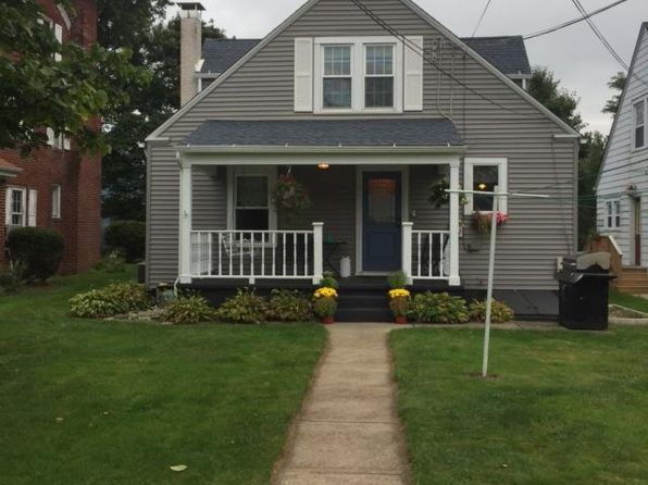 3 bed 2 bath Single Family at 6 Riverview Ave Lock Haven, PA, 17745 is for sale at 158k - 1 of 42