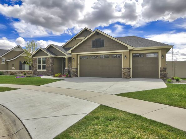3 bed 2 bath Single Family at 5335 W Demison Ct Eagle, ID, 83616 is for sale at 311k - 1 of 23