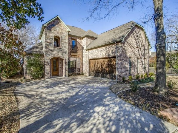 3 bed 2 bath Single Family at 5512 Canada Ct Rockwall, TX, 75032 is for sale at 390k - 1 of 36