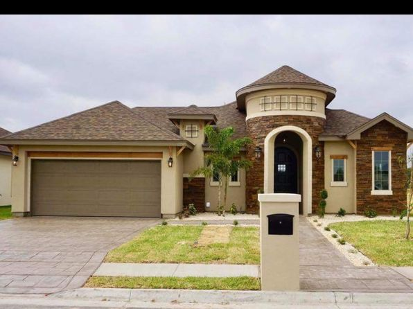 3 bed 3 bath Single Family at 2206 Providence Ave McAllen, TX, 78504 is for sale at 219k - 1 of 8