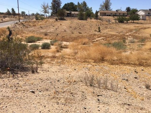 null bed null bath Vacant Land at  Hackberry St Hesperia, CA, 92345 is for sale at 29k - 1 of 37
