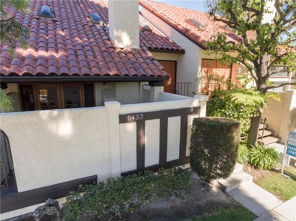 2 bed 3 bath Condo at 5433 E CENTRALIA ST LONG BEACH, CA, 90808 is for sale at 410k - 1 of 31