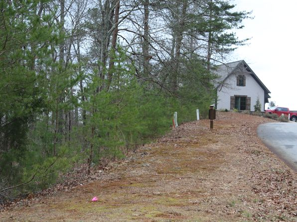 null bed null bath Vacant Land at 1001 Bear Paw Rdg Dahlonega, GA, 30533 is for sale at 35k - 1 of 8