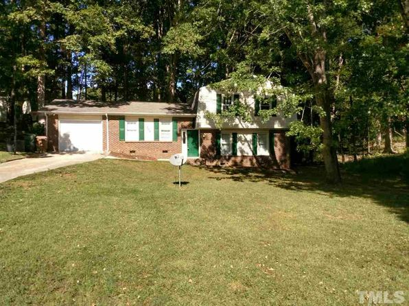 4 bed 3 bath Single Family at 704 Madison Ave Cary, NC, 27513 is for sale at 245k - 1 of 22