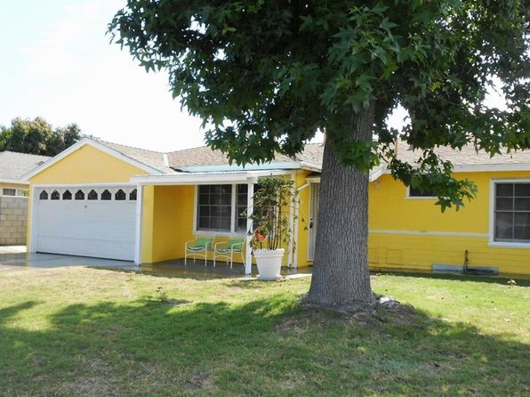 3 bed 2 bath Single Family at 13871 Riata St Garden Grove, CA, 92844 is for sale at 585k - 1 of 24