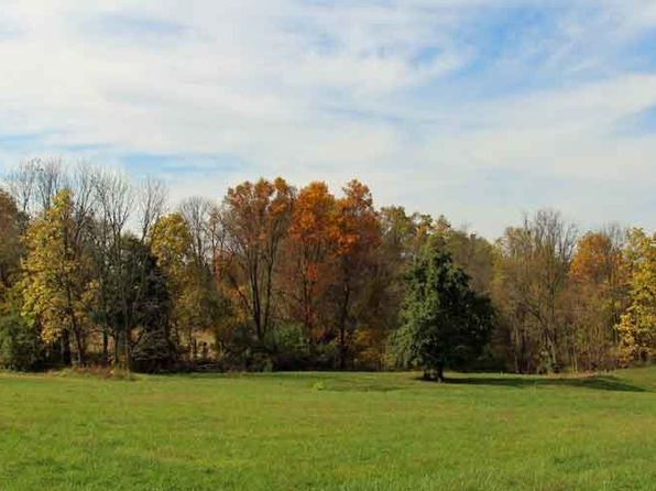 null bed null bath Vacant Land at 731 Long Ln. Lot 15 Farview Farm Ests Lancaster, PA, 17603 is for sale at 195k - 1 of 10