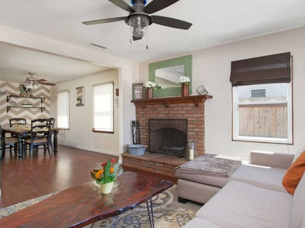 2 bed 2 bath Single Family at 545 Prescott Ave El Cajon, CA, 92020 is for sale at 420k - 1 of 25