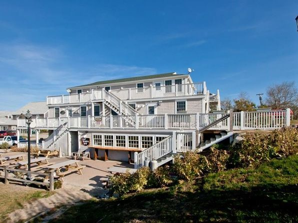 2 bed 2 bath Condo at 33 OCEAN AVE BLOCK ISLAND, RI, 02807 is for sale at 429k - 1 of 27