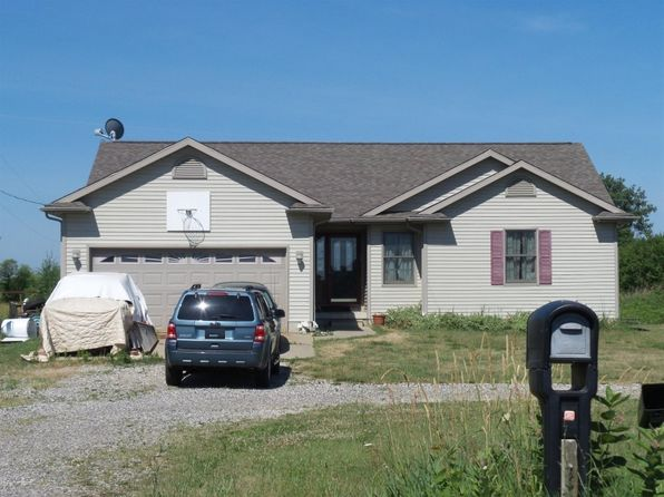 3 bed 2 bath Single Family at 6860 GRAND RIVER RD BANCROFT, MI, 48414 is for sale at 210k - 1 of 18