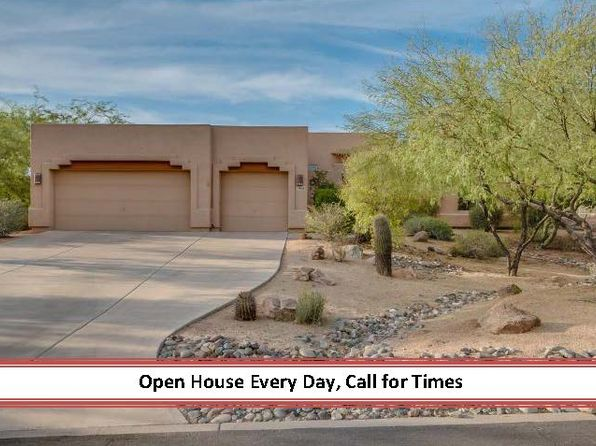 3 bed 3 bath Single Family at 7454 E Bent Tree Dr Scottsdale, AZ, 85266 is for sale at 639k - 1 of 43