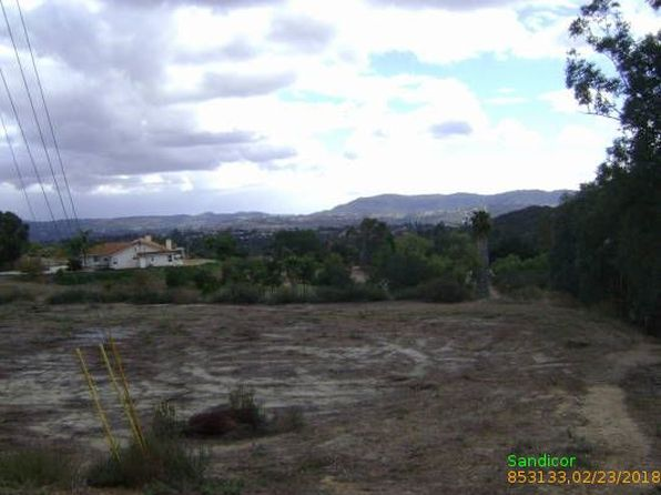 null bed null bath Vacant Land at 00 Villa Sierra Ln Valley Center, CA, 92082 is for sale at 178k - 1 of 14