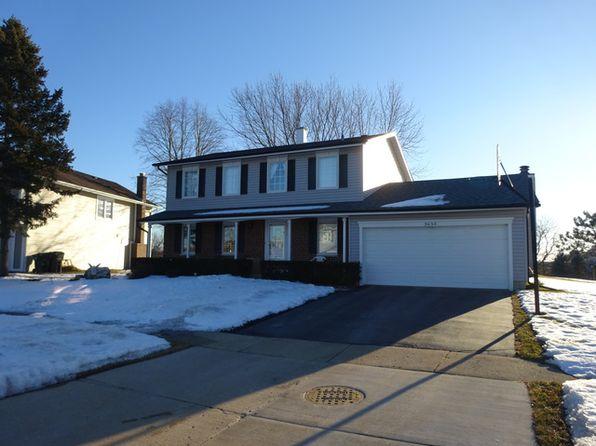 4 bed 3 bath Single Family at 3630 N Alder Dr Hoffman Estates, IL, 60192 is for sale at 419k - 1 of 38