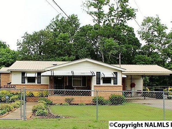 3 bed 2 bath Single Family at 1110 Godfrey Ave SE Fort Payne, AL, 35967 is for sale at 72k - 1 of 33