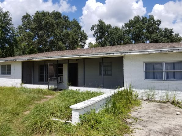 3 bed 2 bath Single Family at 3160 POINCIANA DR INDIAN LAKE ESTATES, FL, 33855 is for sale at 25k - 1 of 9