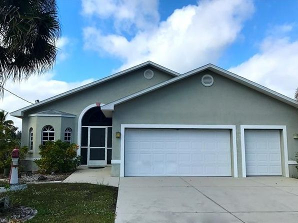 2 bed 2 bath Single Family at 2239 Havana Ave Fort Myers, FL, 33905 is for sale at 299k - 1 of 13