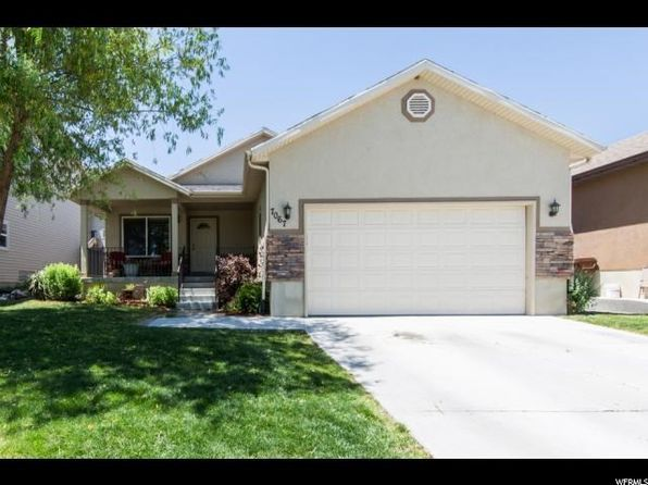 3 bed 2 bath Single Family at 7067 N Mohican Dr Eagle Mountain, UT, 84005 is for sale at 280k - 1 of 25
