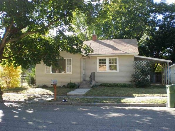 2 bed 1 bath Single Family at 118 S 14th St Payette, ID, 83661 is for sale at 85k - 1 of 25