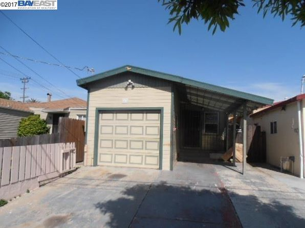 3 bed 2 bath Single Family at 418 S 15th St Richmond, CA, 94804 is for sale at 380k - google static map