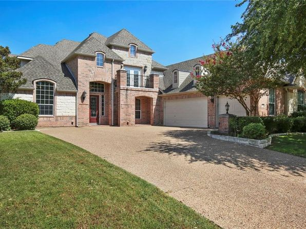 5 bed 4 bath Single Family at 4394 Limerick Ln Frisco, TX, 75034 is for sale at 500k - 1 of 36