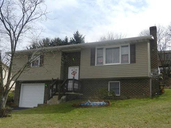 3 bed 1 bath Single Family at 3470 Kingston Rd York, PA, 17402 is for sale at 150k - google static map