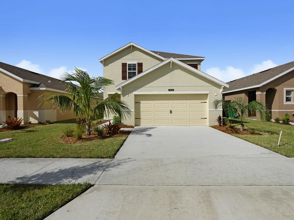 3 bed 3 bath Single Family at 10033 SW Newberry Ave Port St Lucie, FL, 34987 is for sale at 229k - 1 of 14