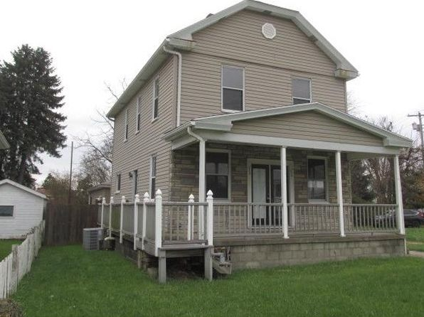 3 bed 1 bath Single Family at 1235 Fayette Ave Belle Vernon, PA, 15012 is for sale at 62k - 1 of 13