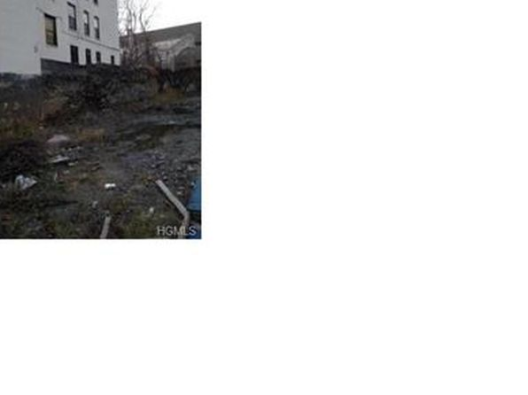 null bed null bath Vacant Land at 94 W 169th St Bronx, NY, 10452 is for sale at 360k - google static map