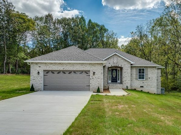 3 bed 2 bath Single Family at 7104 Lincoln Dr Baxter, TN, 38544 is for sale at 225k - 1 of 33