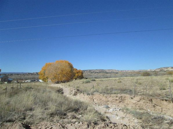null bed null bath Vacant Land at 34561 U.S. Highway 285 Ojo Caliente, NM, 87549 is for sale at 36k - 1 of 5