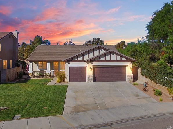 4 bed 2 bath Single Family at 31191 Shadow Ridge Dr Menifee, CA, 92584 is for sale at 370k - 1 of 37