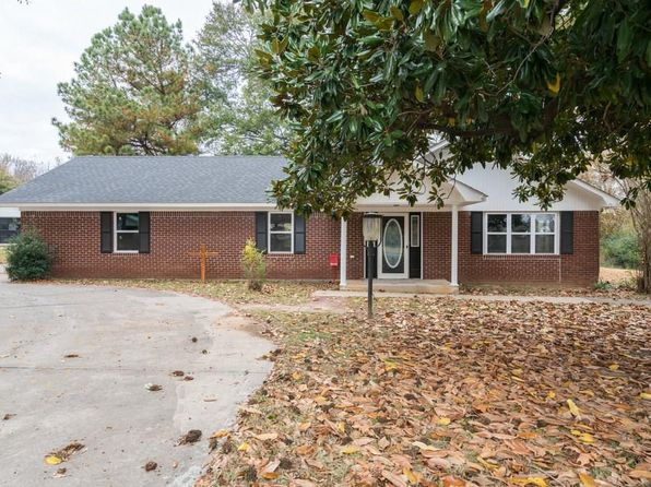 4 bed 2 bath Single Family at 610 Collum Ln W Alma, AR, 72921 is for sale at 150k - 1 of 29
