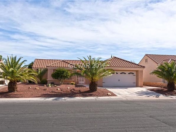 3 bed 2 bath Single Family at 8805 Villa Ridge Dr Las Vegas, NV, 89134 is for sale at 290k - 1 of 24