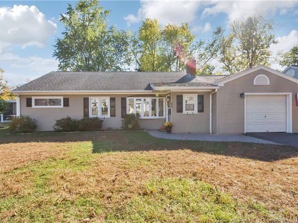 4 bed 2 bath Single Family at 86 Green Manor Rd Manchester, CT, 06042 is for sale at 200k - 1 of 39
