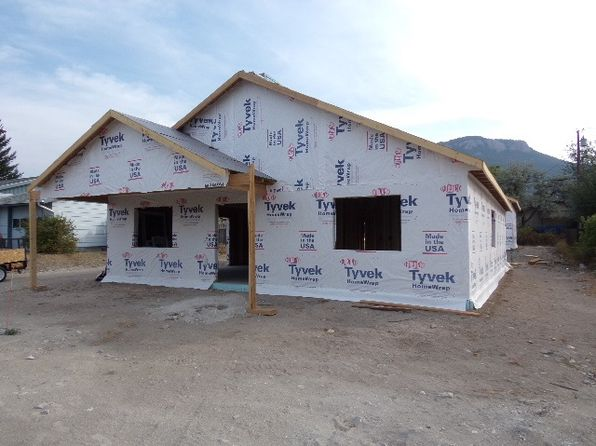 3 bed 2 bath Single Family at 1615 Leslie Ave Helena, MT, 59601 is for sale at 240k - google static map
