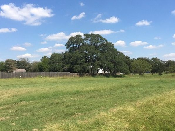 null bed null bath Vacant Land at 777 School Dr Poteet, TX, 78065 is for sale at 43k - 1 of 4