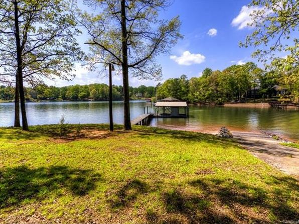 null bed null bath Vacant Land at 3885 Gordon St Terrell, NC, 28682 is for sale at 575k - 1 of 16