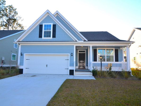 3 bed 2 bath Single Family at 4847 8th Tee Dr Hollywood, SC, 29449 is for sale at 350k - 1 of 41