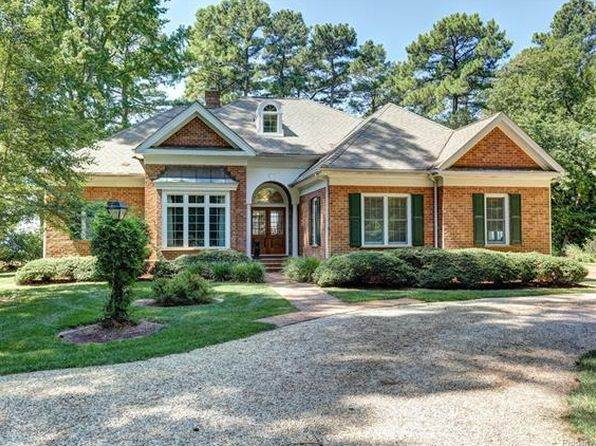 3 bed 3 bath Single Family at 951 Crab Point Rd White Stone, VA, 22578 is for sale at 975k - 1 of 50