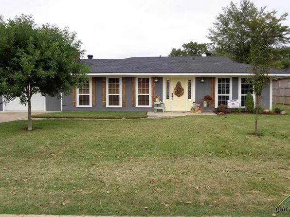 3 bed 3 bath Single Family at 105 Newport Ln Bullard, TX, 75757 is for sale at 150k - 1 of 26