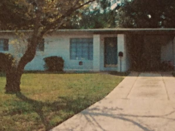 3 bed 1 bath Single Family at 7110 Pellias Rd Jacksonville, FL, 32211 is for sale at 97k - 1 of 2