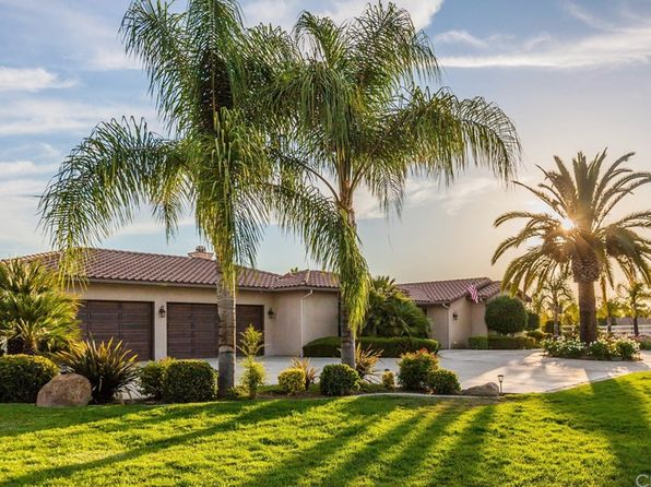 4 bed 5 bath Single Family at 39415 Calle Anita Temecula, CA, 92592 is for sale at 1.36m - 1 of 24