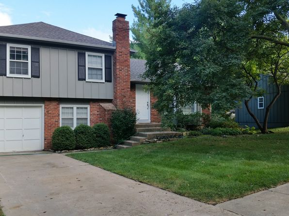 3 bed 2 bath Single Family at 9735 Slater Ln Overland Park, KS, 66212 is for sale at 235k - 1 of 19