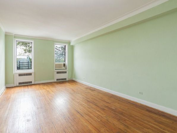 1 bed 1 bath Cooperative at 601 79th St Brooklyn, NY, 11209 is for sale at 299k - 1 of 5