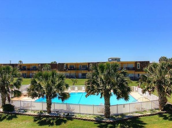 3 bed 2 bath Condo at 700 Island Retreat Rd Port Aransas, TX, 78373 is for sale at 222k - 1 of 21