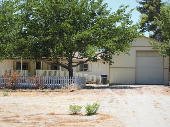 3 bed 2 bath Mobile / Manufactured at 12502 E Avenue V10 Pearblossom, CA, 93553 is for sale at 200k - 1 of 8