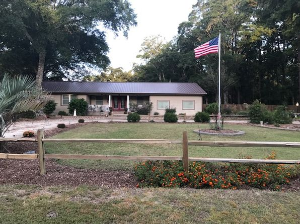 3 bed 2 bath Single Family at 7514 Myrtle Grove Rd Wilmington, NC, 28409 is for sale at 450k - 1 of 3